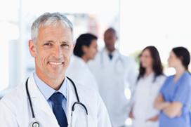 Prywatna opieka medyczna dla każdego
