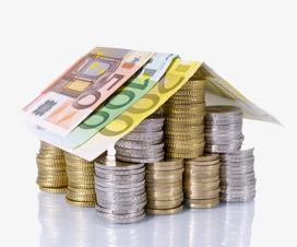 Pomnażanie nadwyżek finansowych