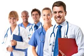 Sprawdź który Pakiet Abonamentowej Opieki Medycznej będzie dla Ciebie najlepszy.