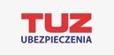 tuz_1