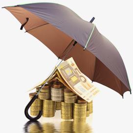 zabezpieczenie_finansowe